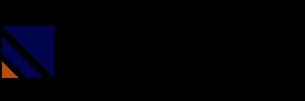 西面製作所ロゴ