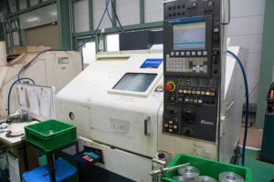 MIYANO LX-08E2